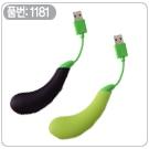 ���� USB 4��Ʈ ���
