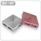 ��� USB 4��Ʈ ���